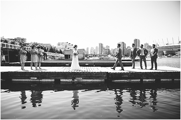 science world wedding | sharalee prang photography_489
