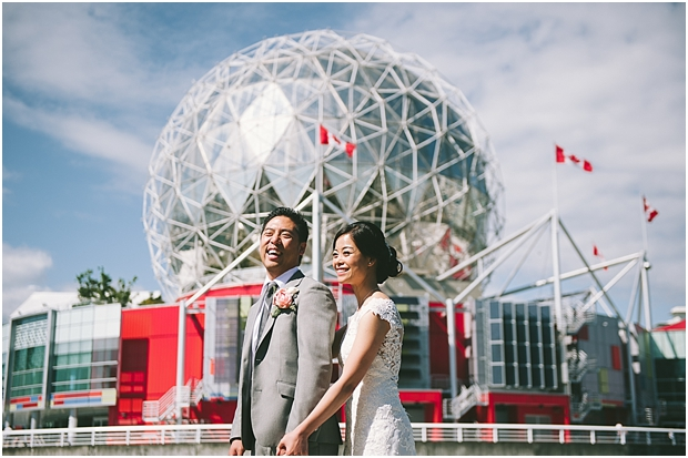 science world wedding | sharalee prang photography_490