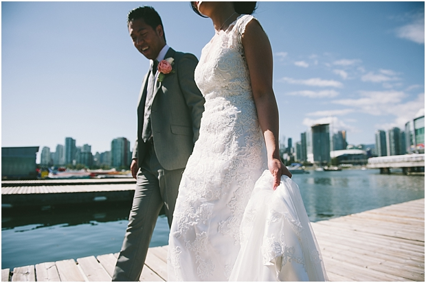 science world wedding | sharalee prang photography_491