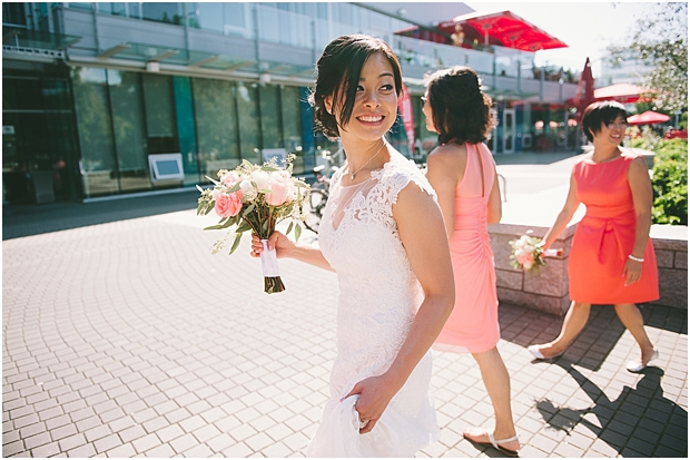 science world wedding | sharalee prang photography_496