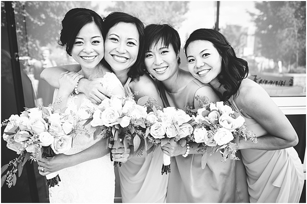 science world wedding | sharalee prang photography_497