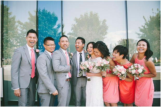 science world wedding | sharalee prang photography_498