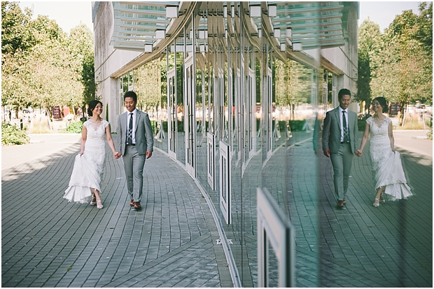science world wedding | sharalee prang photography_500