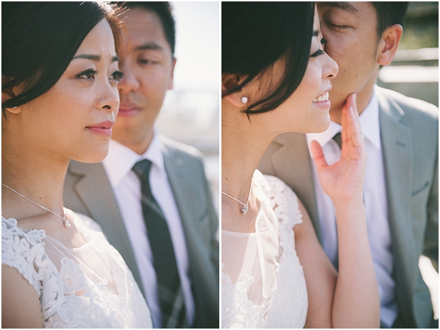 science world wedding | sharalee prang photography_504