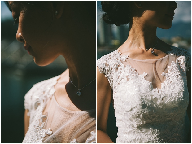science world wedding | sharalee prang photography_508