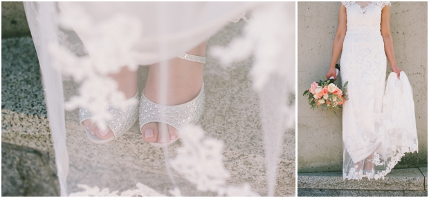 science world wedding | sharalee prang photography_511