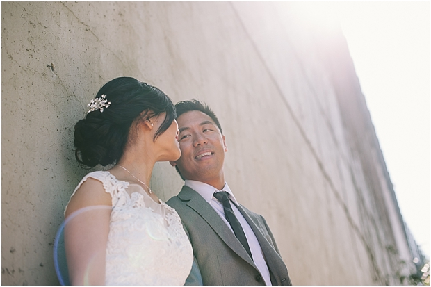 science world wedding | sharalee prang photography_513