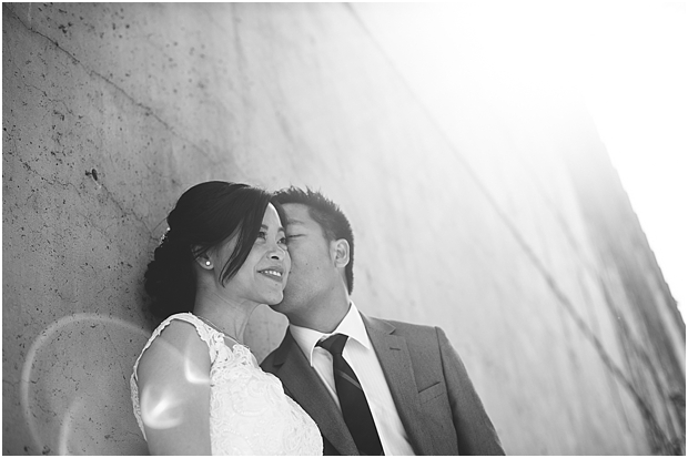 science world wedding | sharalee prang photography_514
