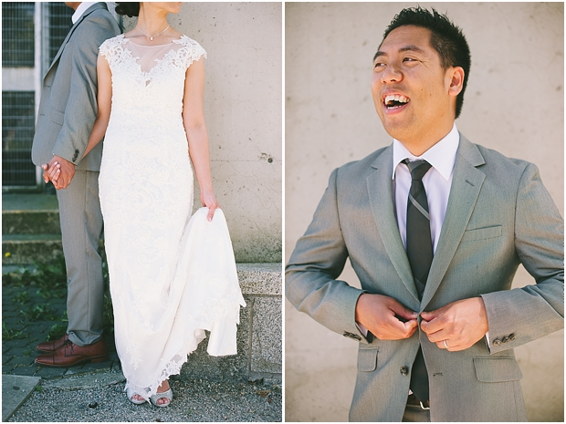 science world wedding | sharalee prang photography_517