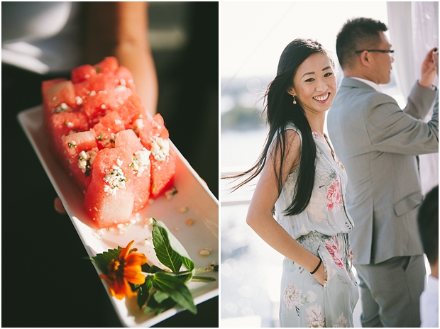 science world wedding | sharalee prang photography_530