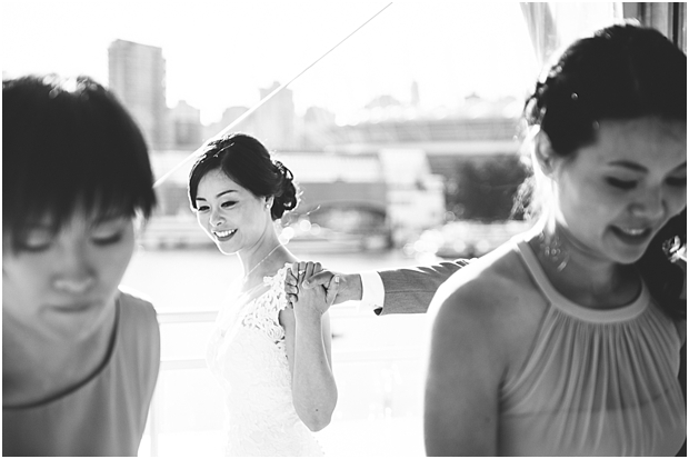 science world wedding | sharalee prang photography_533