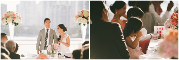 science world wedding | sharalee prang photography_539