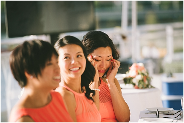 science world wedding | sharalee prang photography_540