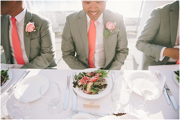 science world wedding | sharalee prang photography_543