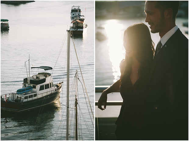 science world wedding | sharalee prang photography_548