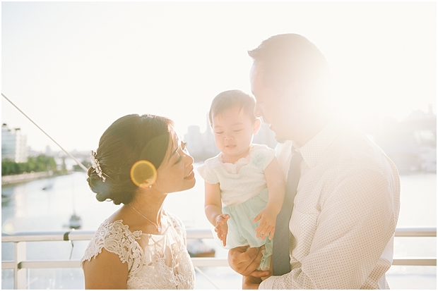 science world wedding | sharalee prang photography_551