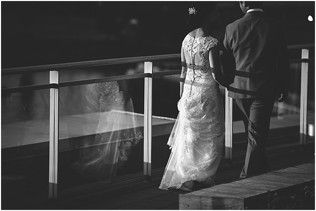 science world wedding | sharalee prang photography_557