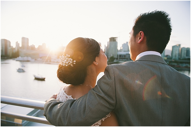 science world wedding | sharalee prang photography_559