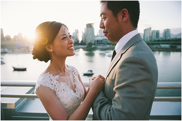 science world wedding | sharalee prang photography_561