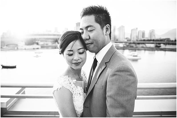 science world wedding | sharalee prang photography_562