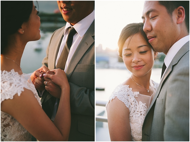 science world wedding | sharalee prang photography_563