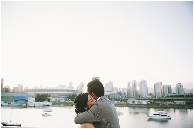 science world wedding | sharalee prang photography_564