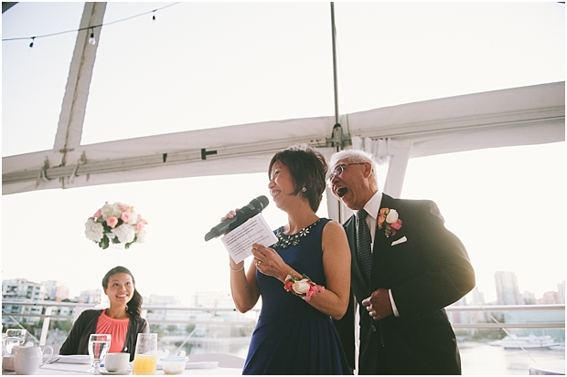 science world wedding | sharalee prang photography_568