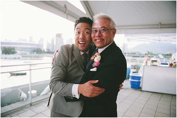 science world wedding | sharalee prang photography_570