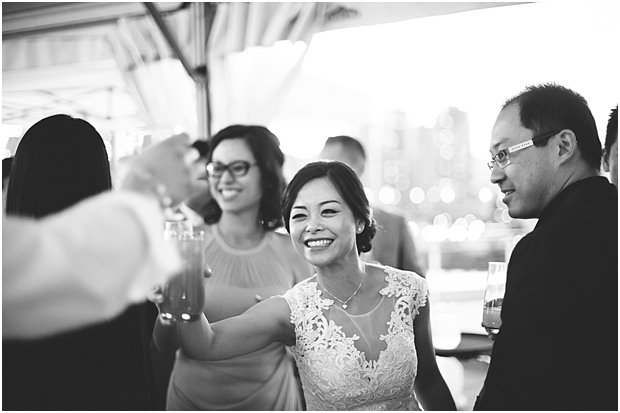 science world wedding | sharalee prang photography_576