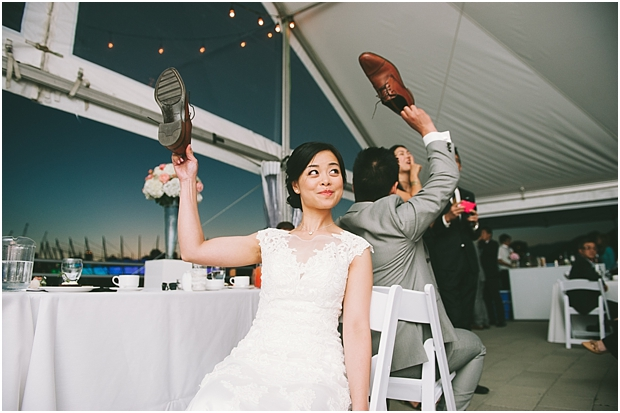 science world wedding | sharalee prang photography_578