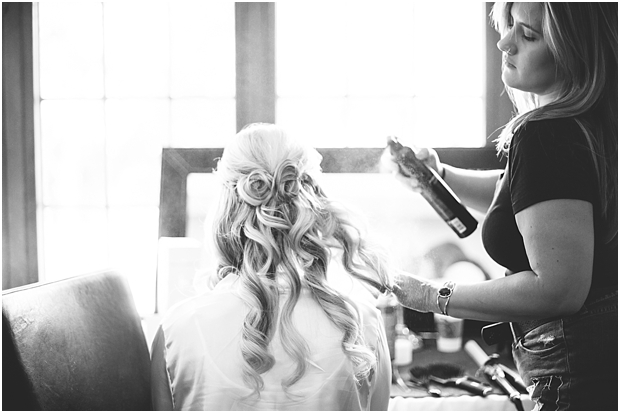 chilliwack-farm-wedding-photographer-sharalee-prang-photography_605