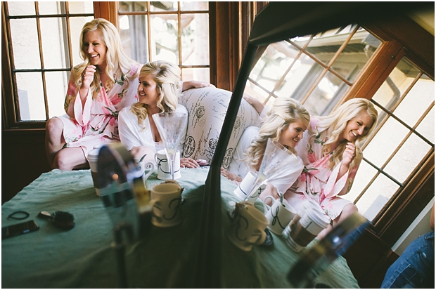 chilliwack-farm-wedding-photographer-sharalee-prang-photography_612