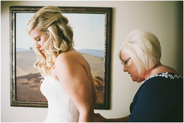 chilliwack-farm-wedding-photographer-sharalee-prang-photography_625