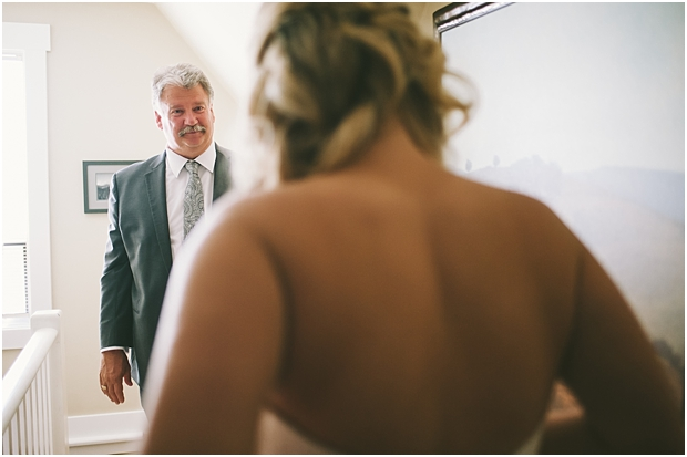 chilliwack-farm-wedding-photographer-sharalee-prang-photography_626