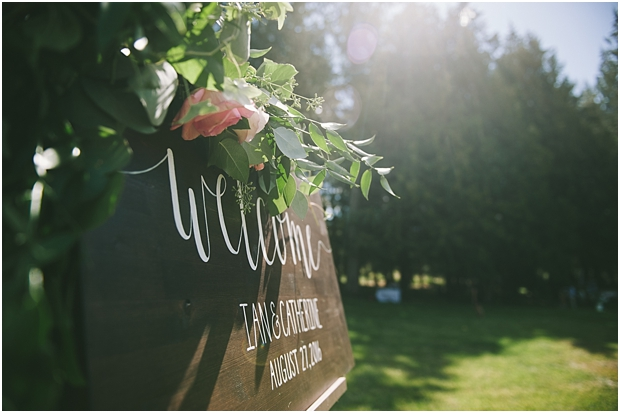 chilliwack-farm-wedding-photographer-sharalee-prang-photography_637