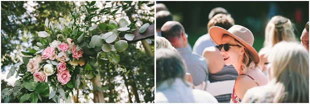 chilliwack-farm-wedding-photographer-sharalee-prang-photography_642
