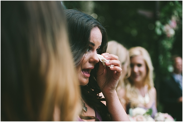 chilliwack-farm-wedding-photographer-sharalee-prang-photography_645