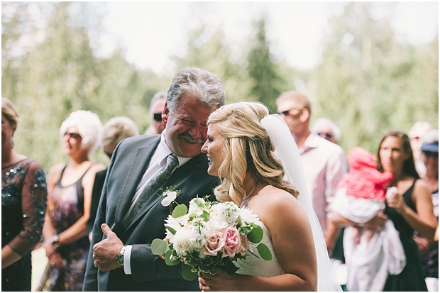 chilliwack-farm-wedding-photographer-sharalee-prang-photography_650