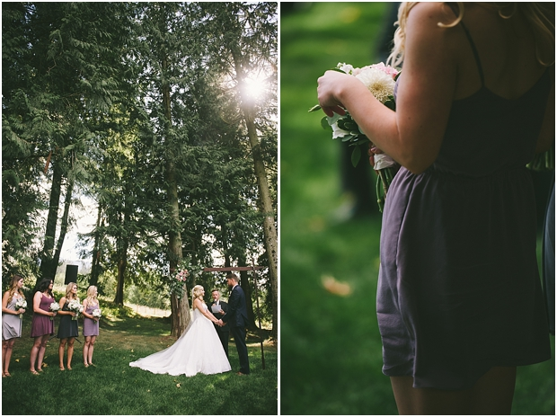 chilliwack-farm-wedding-photographer-sharalee-prang-photography_653