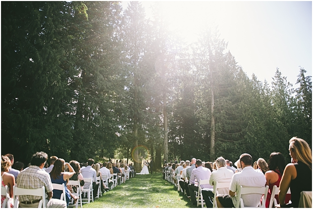 chilliwack-farm-wedding-photographer-sharalee-prang-photography_656