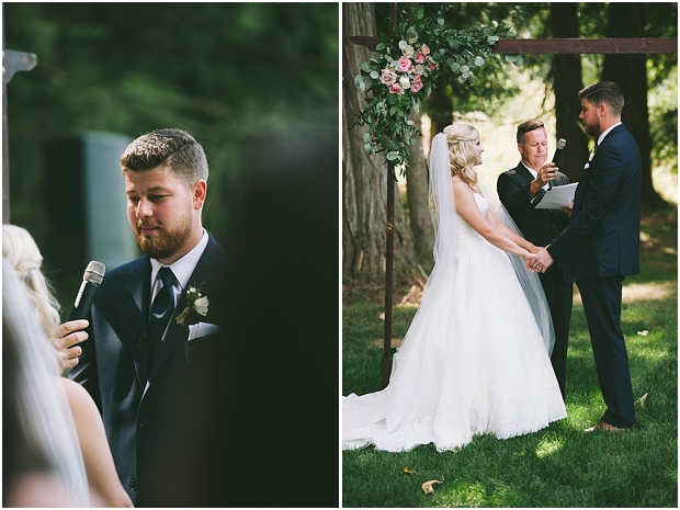 chilliwack-farm-wedding-photographer-sharalee-prang-photography_657