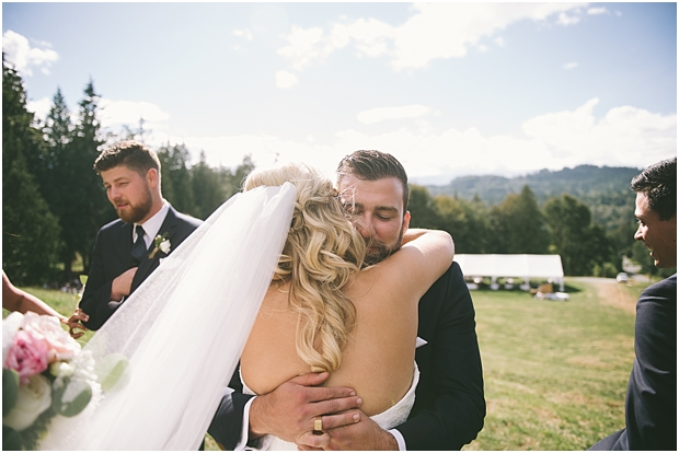 chilliwack-farm-wedding-photographer-sharalee-prang-photography_668