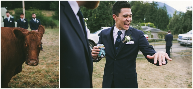 chilliwack-farm-wedding-photographer-sharalee-prang-photography_677