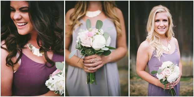 chilliwack-farm-wedding-photographer-sharalee-prang-photography_679