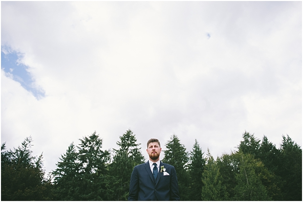 chilliwack-farm-wedding-photographer-sharalee-prang-photography_683