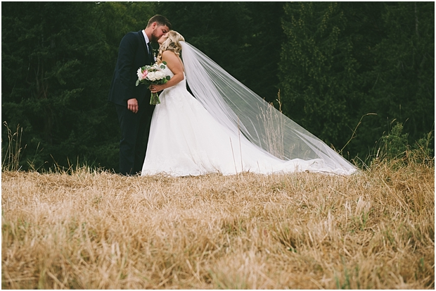 chilliwack-farm-wedding-photographer-sharalee-prang-photography_687