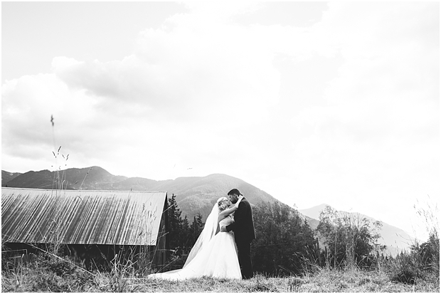 chilliwack-farm-wedding-photographer-sharalee-prang-photography_688