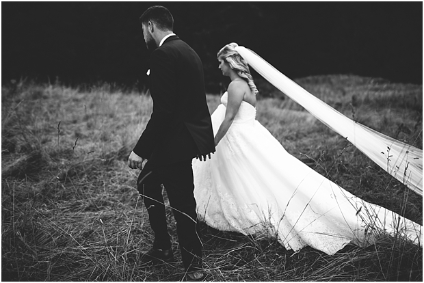 chilliwack-farm-wedding-photographer-sharalee-prang-photography_689