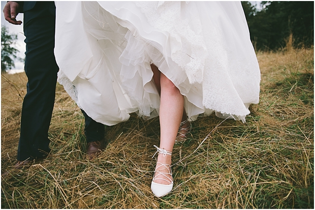 chilliwack-farm-wedding-photographer-sharalee-prang-photography_690