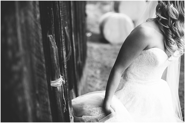 chilliwack-farm-wedding-photographer-sharalee-prang-photography_694